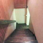 1er_etage_11
